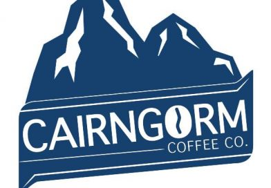 INTERVIEW: Robi Lambie (Cairngorm Coffee)